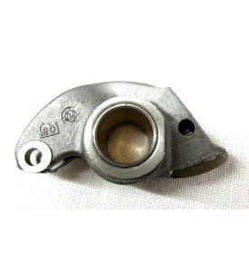 Rocker Arm - Febi brand