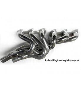 Street/Track Exhaust Header - M30 Engine