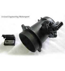 Mass Airflow Sensor for M30 Engine