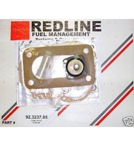 GASKET KIT, 42 DCNF 4 BOLT