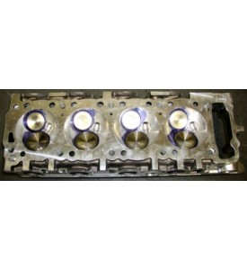 NEW: G54B Non-Jet Cylinder Head.