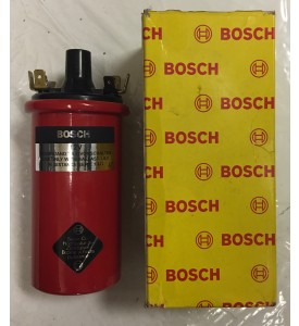 Bosch Red Coil