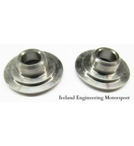 Titanium Valve Spring Retainers for M30 - Dual or Single springs