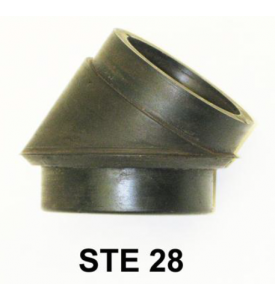 Synchronizing Tool STE 28