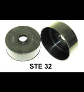 Synchronizing Tool STE 32