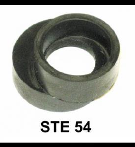 Synchronizing Tool STE 54