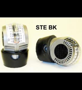 Synchronizing Tool STE-BK