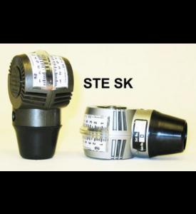 Synchronizing Tool STE-SK