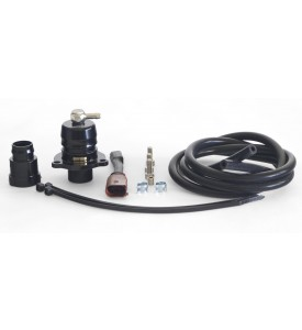 BOV Kompact Dual Port KIT - VW/AUDI 2.0T VAG V2