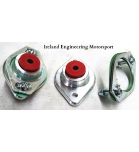 Billet Rear Shock Mounts - Z3