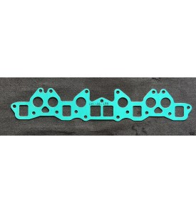 Datsun Header Gasket for Z 6 Cyl L
