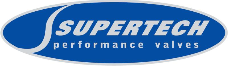 Supertech R100-SWF20066-2 Piston Rings for 100mm Pistons for Subaru