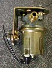 carter2 top end performance weber specific electric fuel pumps weber GM Fuel Pump Wiring Diagram at bayanpartner.co